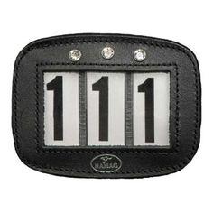 110210-BK