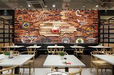Image result for bar wallpaper for walls