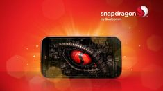 The whole 2015 Qualcomm lineup explained