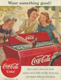Coca-cola Advert Related Keywords & Suggestions - Coca-cola Advert ...