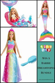 Barbie, Giveaway, Competition, Life Hacks, Aurora Sleeping Beauty, Group, Disney Princess, Board, Lifehacks