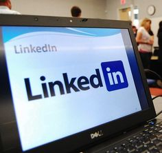 http://college.usatoday.com/2014/12/28/4-essential-ingredients-of-an-incredible-linkedin-summary/