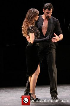 valentin chmerkovskiy dancing with the stars