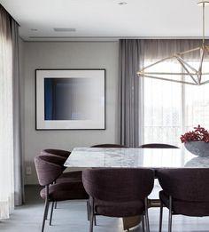 Diningroom Kitchen Seating Area, Corner Seating, Outdoor Seating Areas, Bedroom Seating, Living Room Seating, Dining Rooms, Interior Styling, Interior Decorating, Interior Design Inspiration