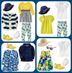 Shop the Old Navy Kidtacular Kids & Baby Sale, where everything is off! Princess Fashion, Princess Style, Outfits Niños, Kids Outfits, Navy Store, Old Navy Kids, Cute Spring Outfits, Baby Sale, Little Girl Fashion