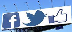 Publicité sur les réseaux sociaux : quel impact pour les marques ?