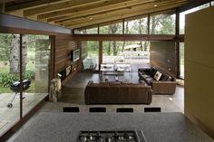 Galería de Casa Ro Tapalpa / Elías Rizo Arquitectos - 25