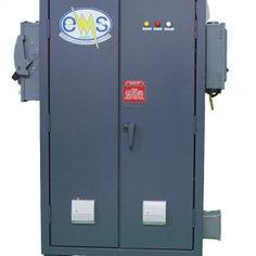 Solar Camel® Advanced Energy Storage Energy Management System