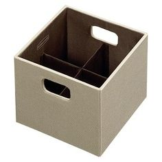 Rubbermaid Bento Small Storage Box with Pop-out ... : Target Mobile