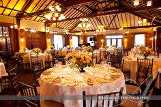 look-park-wedding-northampton-ma-details-11 by Allegro Photography, via Flickr