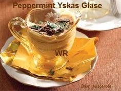Peppermint crisp tert in glase Quick Recipes, Cooking Recipes, Fun Desserts, Dessert Recipes, Peppermint Crisp, Moist Banana Bread, South African Recipes, Food Inspiration, Sweet Tooth