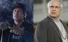 See What The 'National Lampoon's Christmas Vacation' Cast Looks Like Now - Your Daily Dish Christmas Vacation Cast, Christmas Movies, National Lampoons, Then And Now, Movies And Tv Shows, Actors & Actresses, Movie Tv, Dish, It Cast
