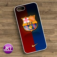 Barcelona 004 - Phone Case untuk iPhone, Samsung, HTC, LG, Sony, ASUS Brand #fcbarcelona #barcelona #phone #case #custom #phonecase #casehp Fc Barcelona, Soccer, Phone Cases, Website, Futbol, European Football, European Soccer, Football, Soccer Ball