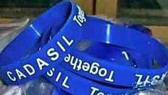 CADASIL Raise Awareness http://home.earthlink.net/~cadasil/wristbands.html