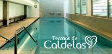 Termas de Caldelas   http://www.termasdecaldelas.com