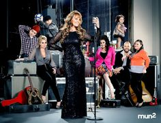 Celebrities Remember Jenni Rivera (Video)