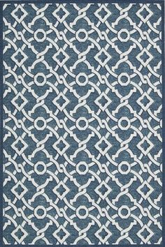Nourison Waverly - Treasures WTR-01 Rugs | Rugs Direct  94.50