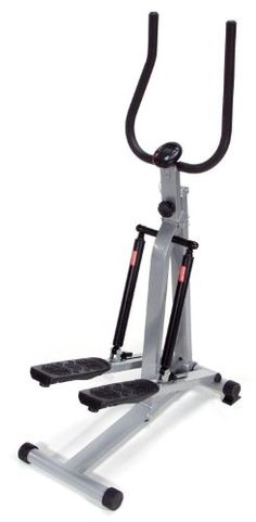 Stamina Spacemate Folding Stepper Stair Exercise Workout Machine Gym Equipment ** Check this awesome product by going to the link at the image.(This is an Amazon affiliate link)