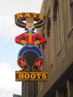 """CMA Fest Nashville, TN #One Of A Kind Nashville"""""""