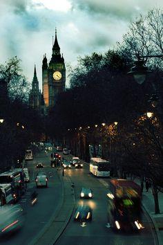 London   Sar x