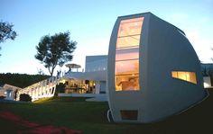 Luxury Casa Son Vida