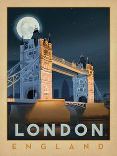 [London: an Illustrated View]. https://www.worldtrip-blog.com