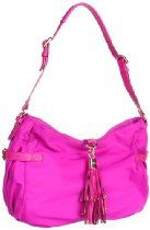 Juicy Couture Karena-651 YHRU3352 Hobo From Juicy Couture - Bags or Shoes Shop
