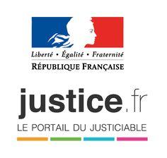 aller vers justice.fr