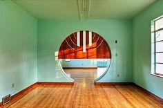 http://www.artdecoresource.com/2014/04/architectural-focus-bohn-house-1939-by.html