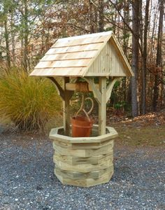 288 Best شلال Images Water Well Garden Art Garden Projects
