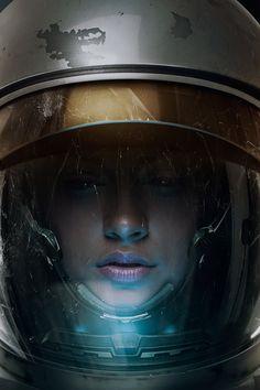 DESCMAG COLLECTION by DESCONSTRUTORA #space #universe #across #explore #galaxy #moon #astronaut #cosmonaut  #espaço #universo #exploração #galáxias #mundos #lua #astronauta #cosmonauta #spaceman