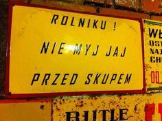 www.rolnikon.pl
