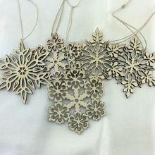 hot-Wooden-christmas-decorations-snowflake-design-wood.jpg_220x220.jpg (220×220)