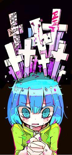 卍卍† ♥† ♥†NT† ♥† ♥† 卍卍