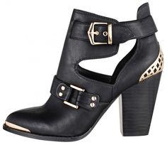 Autumn's best new boots - Fashion - Stylist Magazine