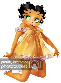 Image detail for -Betty Boop Baby Graphics Code Cartoon Art, Cartoon Characters, Original Betty Boop, Imagenes Betty Boop, Black Betty Boop, Betty Boop Cartoon, Betty Boop Pictures, Lingerie Fine, Famous Cartoons