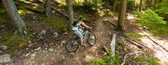 image.axd (700×275) #bike #mountain #mountainbike #whistler