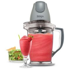 Special Offers - Ninja Master Prep (QB900B) Review - In stock & Free Shipping. You can save more money! Check It (January 07 2017 at 10:42PM) >> http://standmixerusa.net/ninja-master-prep-qb900b-review/