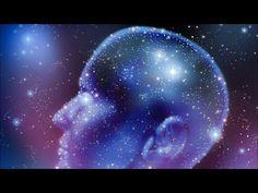 Hãy thả lỏng cơ thể và cho phép bản thân thư giãn cực độ với bản nhạc không lời sóng não delta từ Hùng Eker