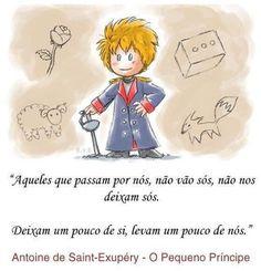 188 Melhores Imagens De O Pequeno Príncipe The Petit Prince
