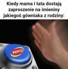 Kolejna część memów ???? #humor # Humor # amreading # books # wattpad Funny Lyrics, Polish Memes, Weekend Humor, Im Depressed, Good Humor, Creepypasta, Laugh Out Loud, Haha, I Am Awesome