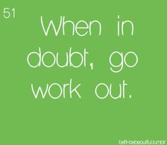 #fitness #motivation #health