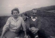 My Retiring Life: When I die Dublin will be written in my heart. ~ James Joyce