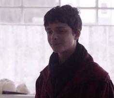 Anne (2017) CBC
