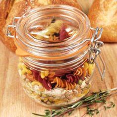 Love Soup Mix in a Jar Allrecipes.com