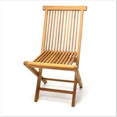 Garten Und Terrassenmöbel stuhl johnston einrichtung einrichtung möbel bizzotto stühle