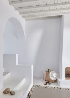 Agnandi Suites in Mykonos
