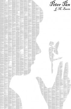 This site is awesome.  Entire books printed on a single page poster.  Perfect for any reader