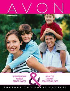 Avon Campaign 20 2015 Brochure Online http://www.makeupmarketingonline.com/avon-campaign-20-2015-brochure-online/