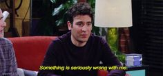 ted mosby wrong